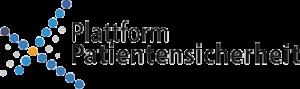 Logo_Plattform