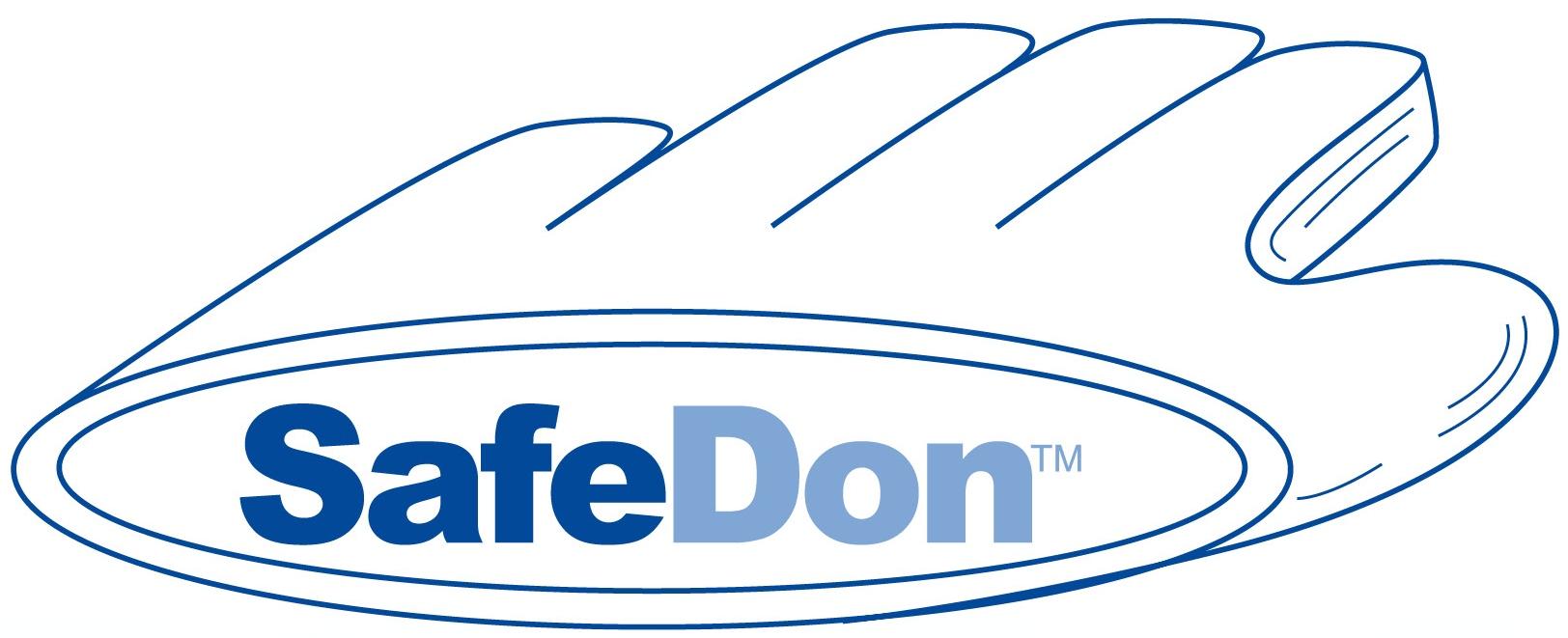 SafeDon
