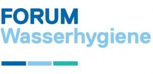 Logo_Forum-Wasserhygiene_cmyk